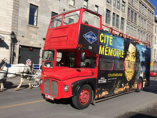 visiter-montreal-bus-touristique