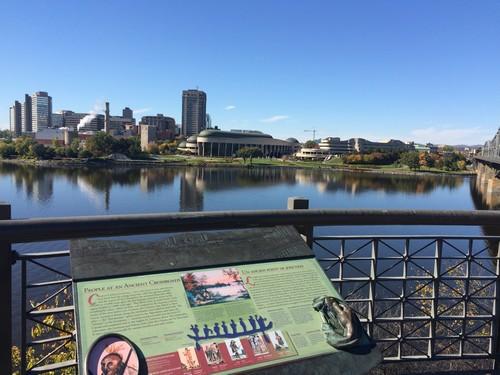 vue-depuis-pont-alexandra-ottawa
