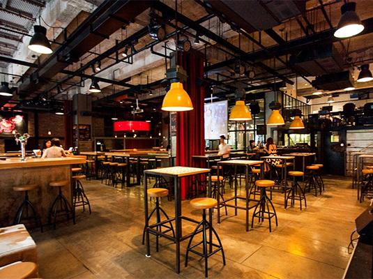 Dr-beer-bar-Shanghai