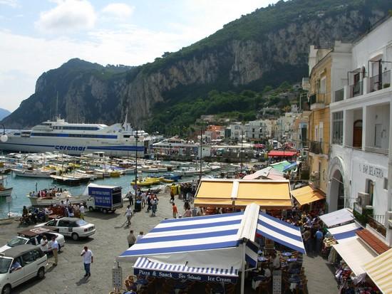 Marina-Grande-Capri