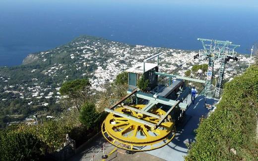 Telesiege-Monte-Solaro-Capri