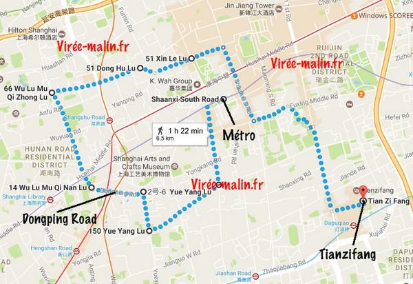 Visite-quartier-francais-Shanghai
