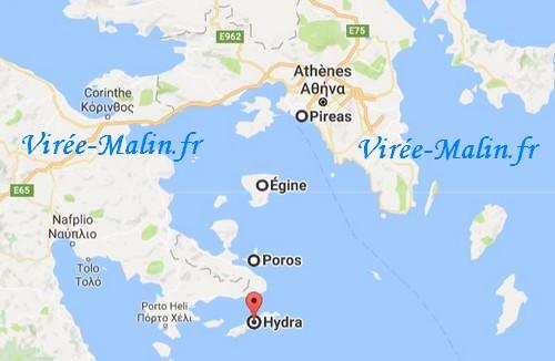 bateau-hydra-poros-egine-depuis-athenes