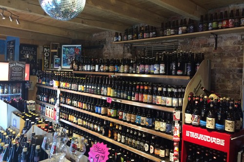boutique-biere-quebec-city-