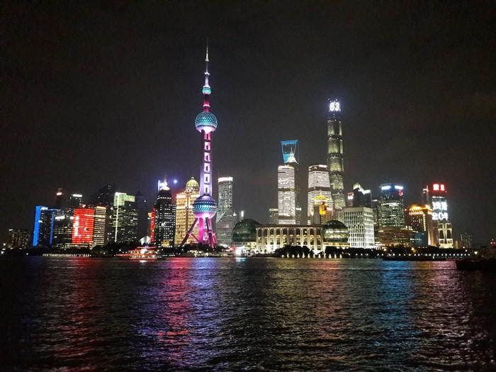 bund-shanghai-nuit