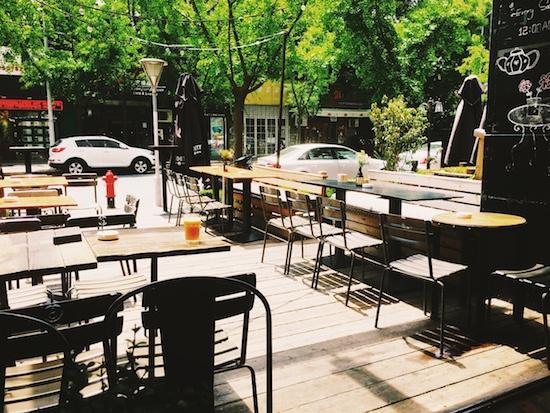 cafe-des-stagiaires-Dagu-road-shanghai