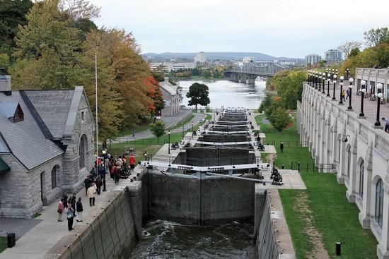 canal-rideau-ottawa