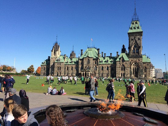 colline-parlement-canada