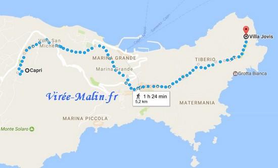 comment-voir-villa-jovis-capri
