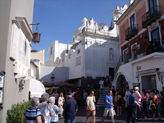 decouvrir-ville-Capri