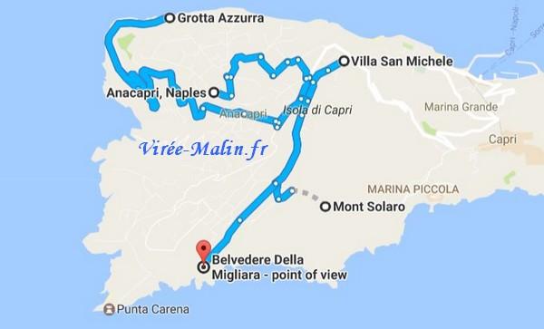googlemap-visite-anacapri