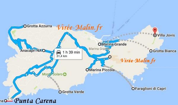 googlemap-visite-ile-capri