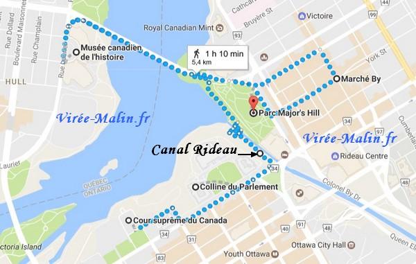 googlemap-visite-ottawa