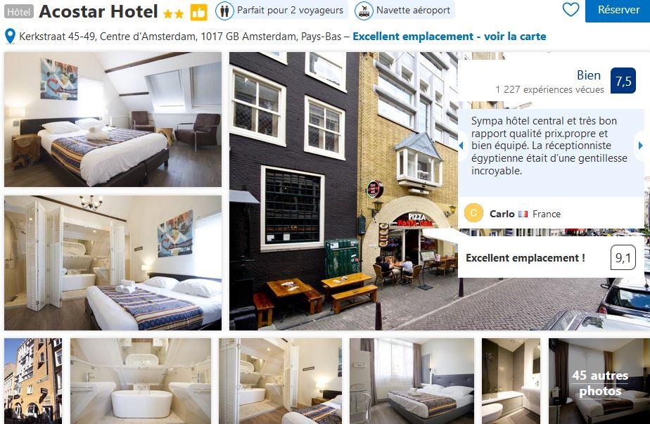 hotel-bien-placé-amsterdam