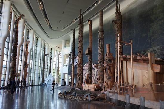 musee-histoire-amerindien-canada