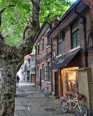 ou-aller-quartier-francais-shanghai
