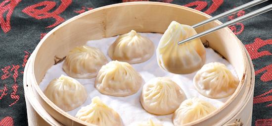 ou-manger-Xiaolongbao-shanghai