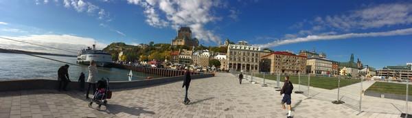 port-vieux-quebec-city