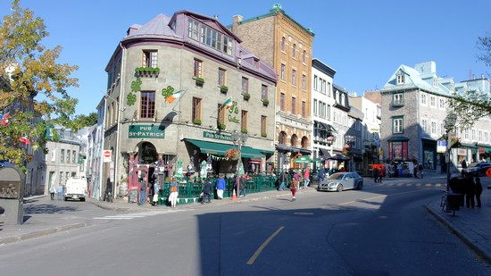 pub-saint-patrick-quebec-city