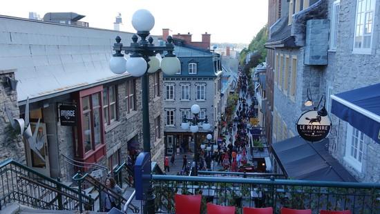visite-Quartier-Petit-Champlain