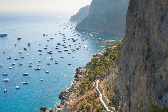 visite-de-Capri