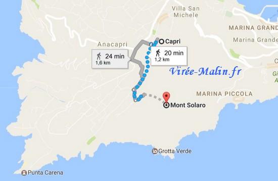 visite-mont-solaro-capri