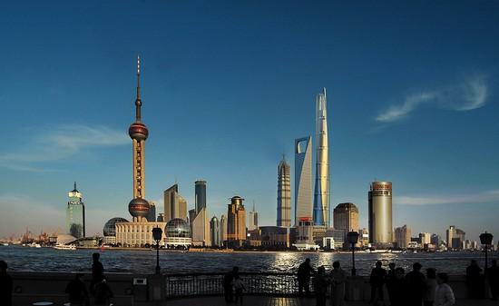 visiter-shanghai