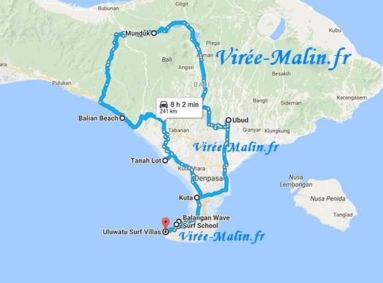 Itineraire-2-semaine-visiter-Bali