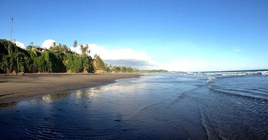 plage-Balian-Beach-Bali