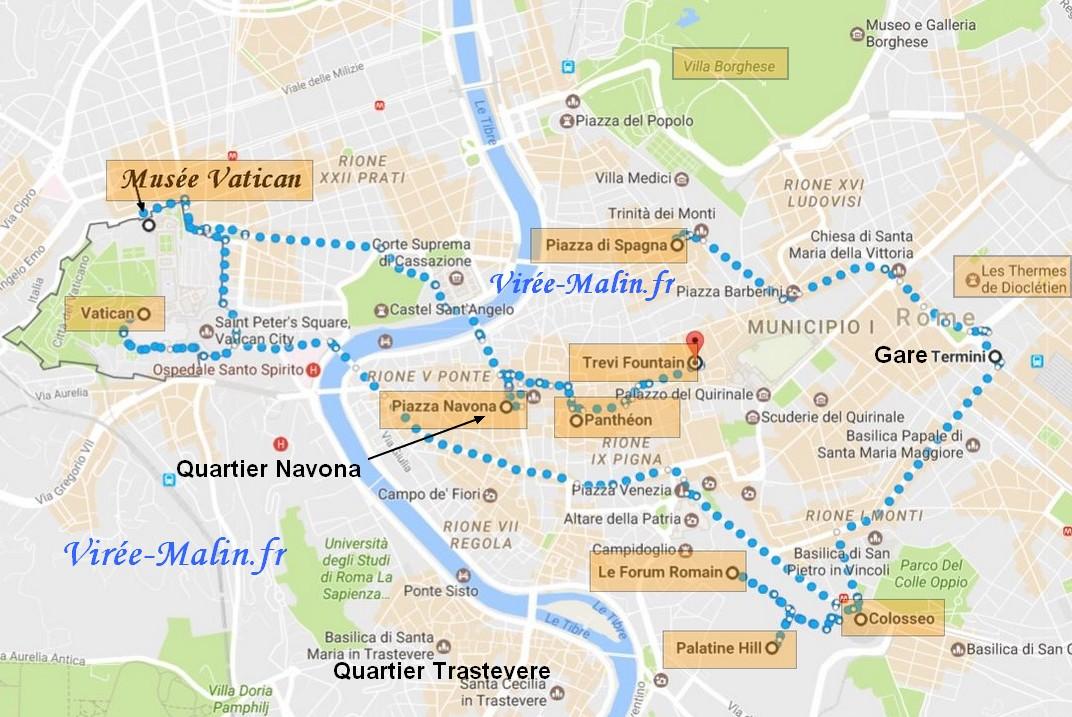 visite-rome-plan-googlemap