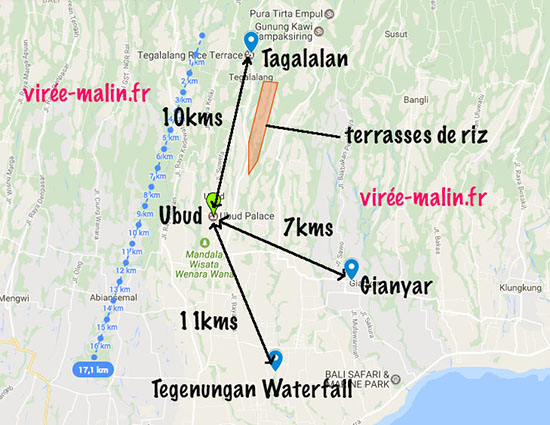 visiter-alentours-Ubud-bali
