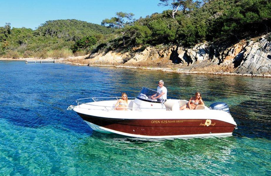 louer-bateau-particulier-marseille