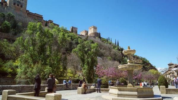 visite-parc-alhambra