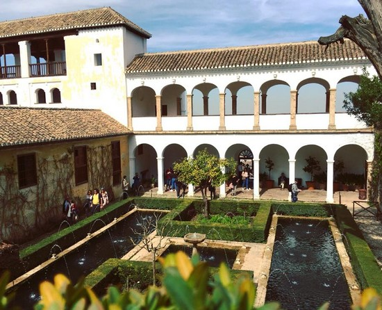 alhambra-grenade-visite