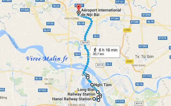 bus-hanoi-aeroport