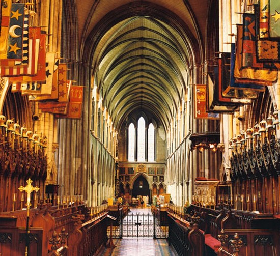 cathedrale-st-patrick-Dublin