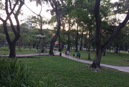 parc-saigon