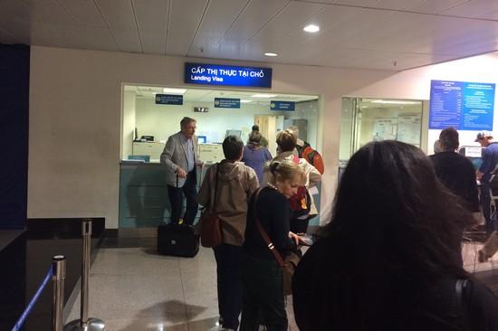 visa-pour-visiter-vietnam