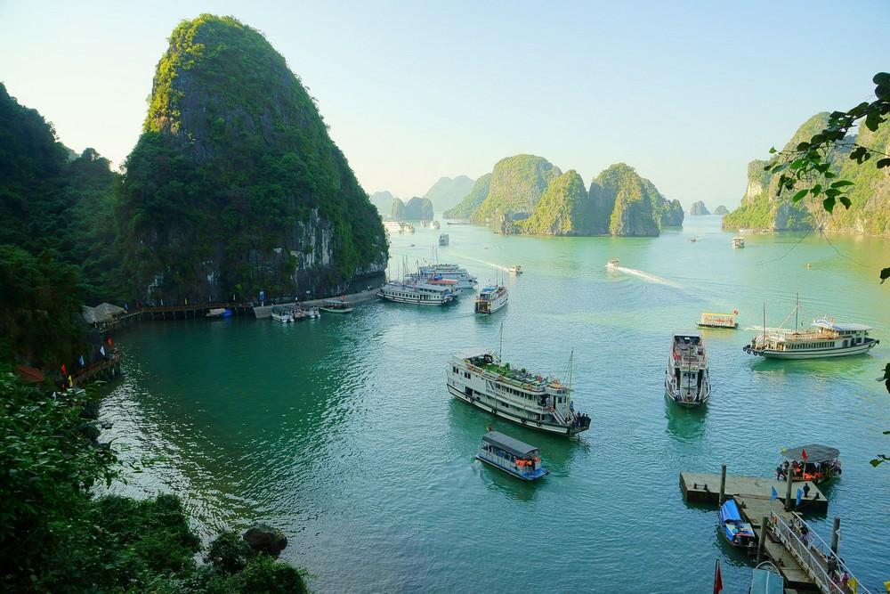 visite-vietnam-excursion