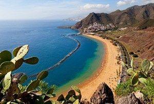 Visiter la Grande Canarie des îles Canaries