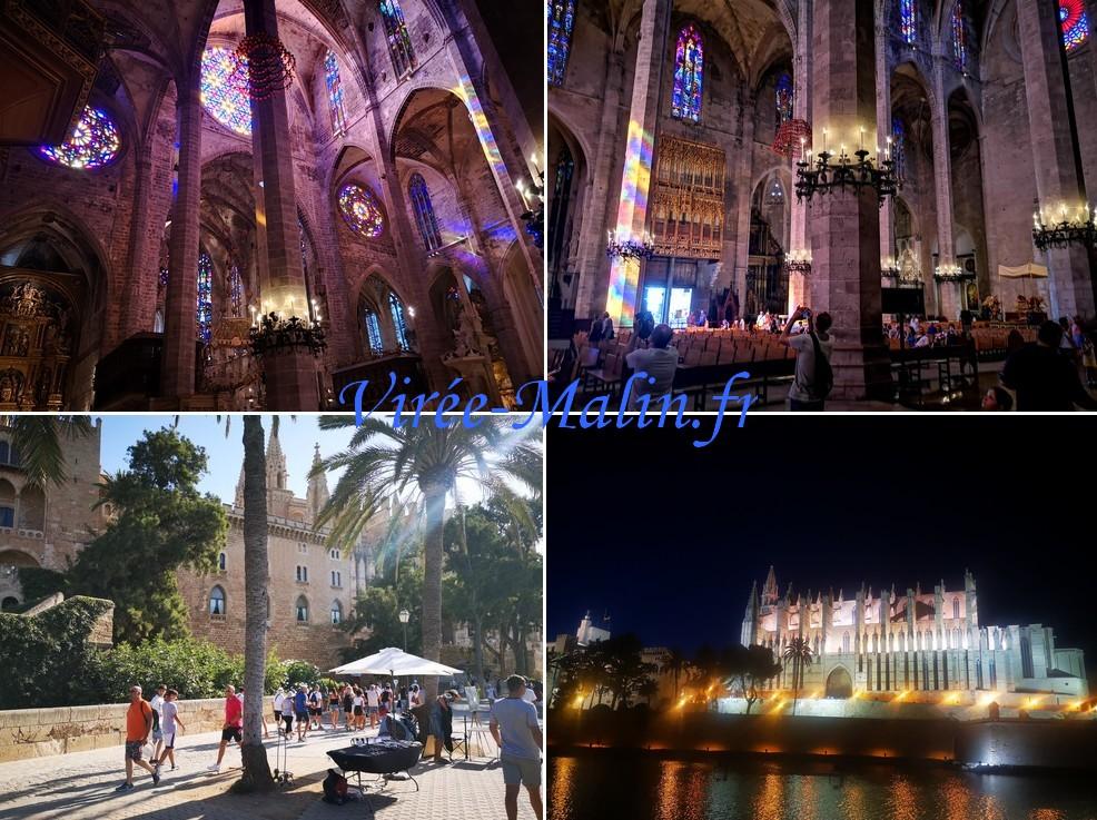 visiter-cathedrale-palma-majorque