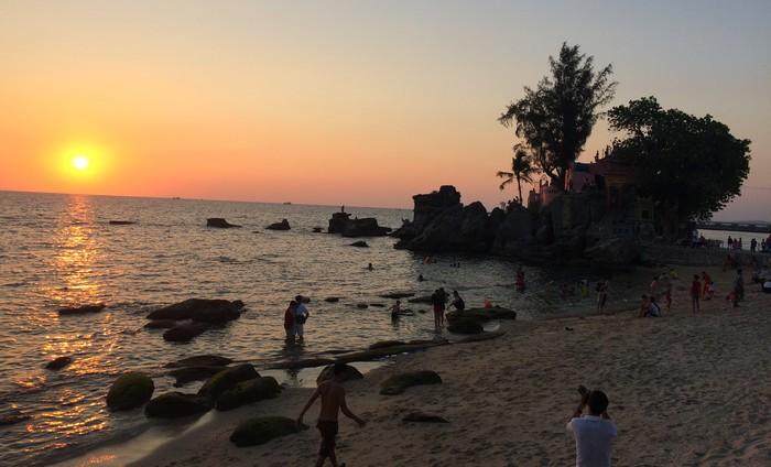 visiter-vietnam