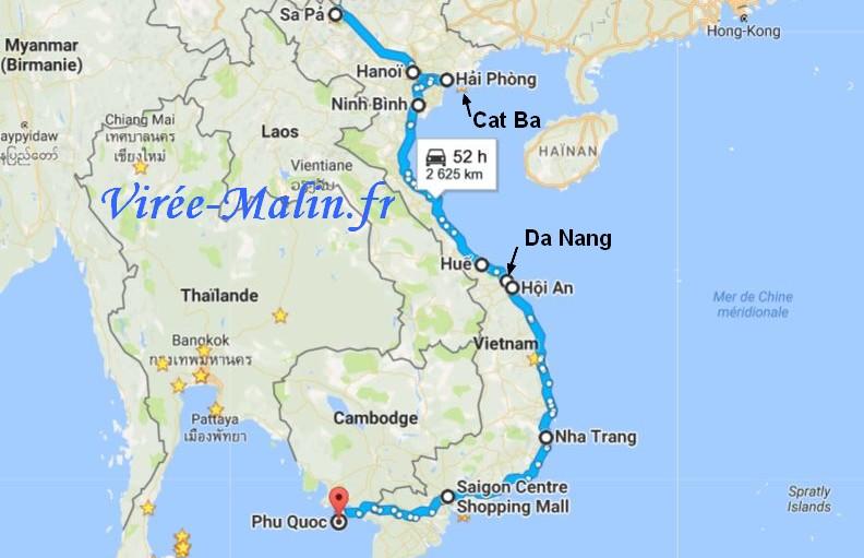 googlemap-hanoi-visite