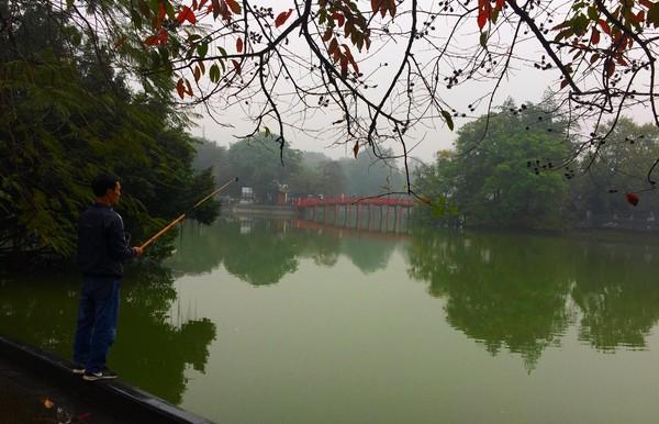 lac-epee-hanoi