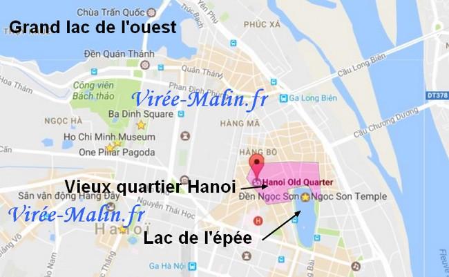 logement-hanoi-carte