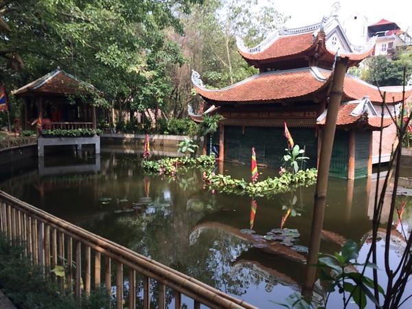 parc-Ethnologie-hanoi