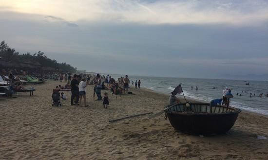 plage-hoi-an-vietnam