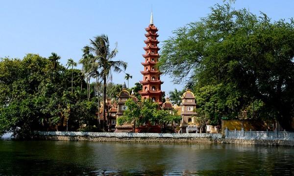 temple-tran-quoc-hanoi