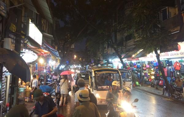 vieux-quartier-hanoi