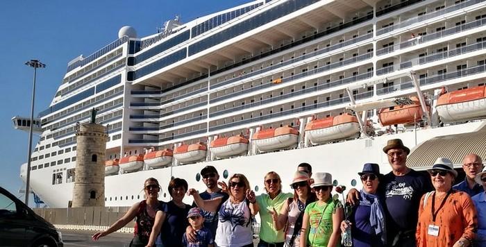 visite-guide-francais-rome-depuis-civitavecchia